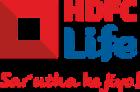 HDFC Life Insurance Co. Ltd. logo