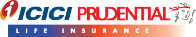 ICICI Prudential Life Insurance Co. Ltd. logo