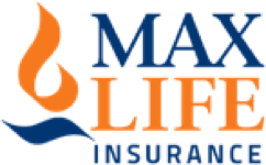 Max Life Insurance Co. Ltd. logo
