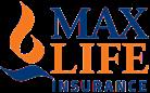 Max Life Insurance Co. Ltd. logo