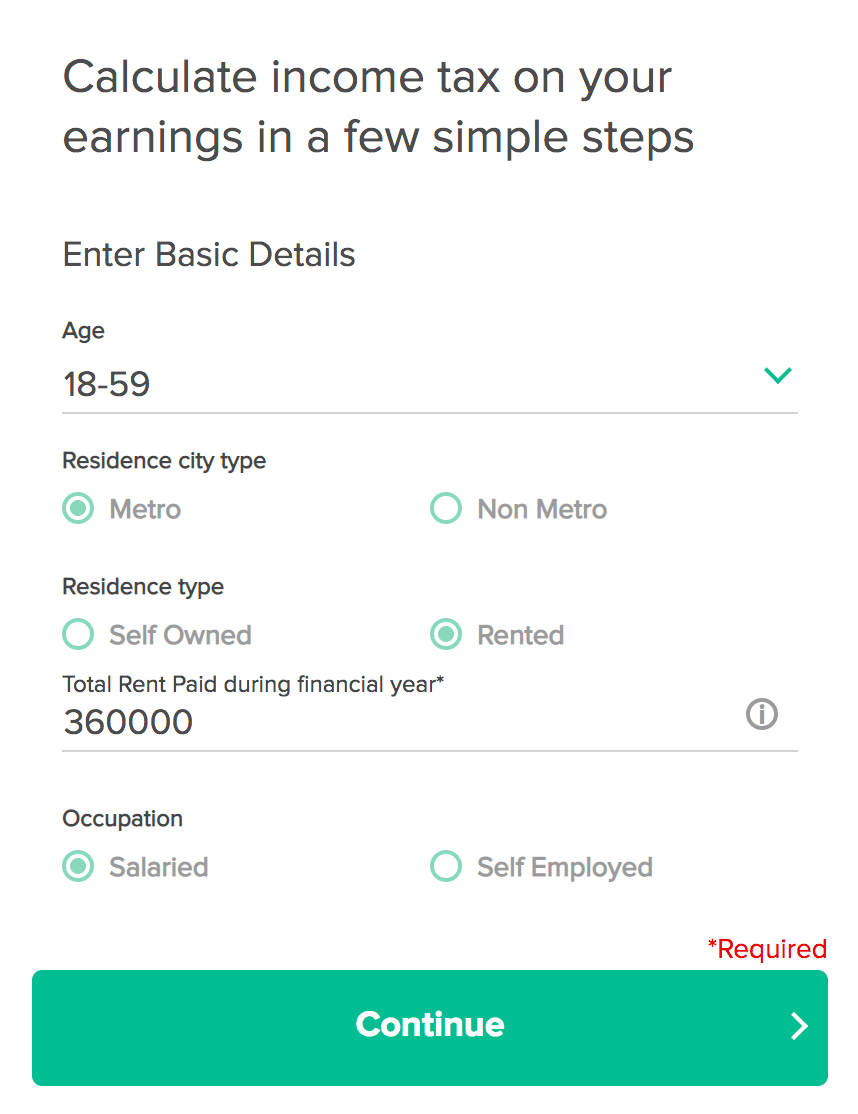 Explanation Letter For Income Eligibility Chart from static.smartspends.com