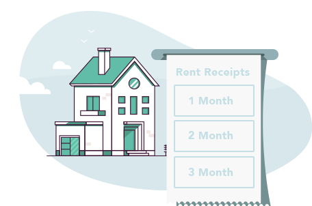 etmoney rent receipt generator