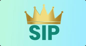 Best SIP Funds