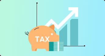 Top Tax Saver (ELSS) Funds