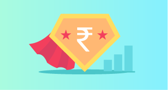 Win with Super Funds