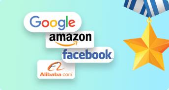 Invest in World's Best Brands