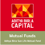 Aditya Birla Sun Life Tax Relief 96 Direct-Growth