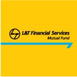 L&T Tax Advantage Fund Direct-Growth