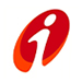ICICI Prudential Regular Savings Fund logo