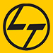 L&T Infrastructure Fund logo