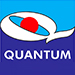 Quantum India ESG Equity Fund logo