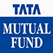 Tata Index Sensex Fund logo