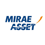 Mirae Asset Mutual Fund